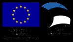 el_regionaalarengu_fond_logo2