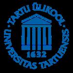 ut_logo2