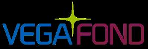 vega_fond_logo2