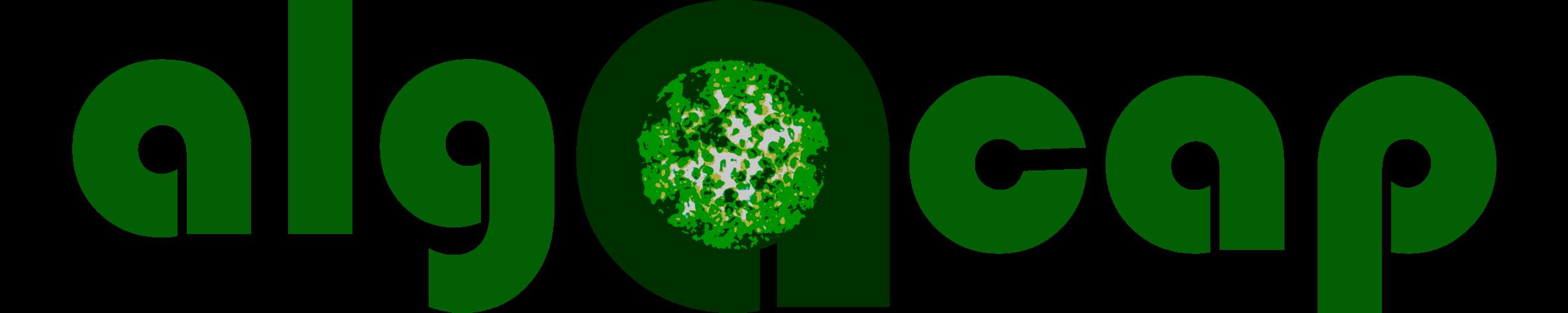 algacap