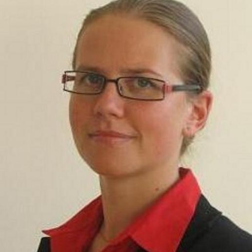 Liina Joller